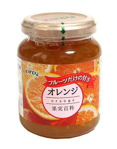 ★まとめ買い★ カンピー 果実百科オレンジ190g ×12個【イージャパンモール】