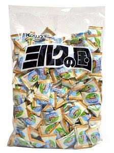 ★まとめ買い★ 春日井 ミルクの国1kg ×10個【イージャパンモール】