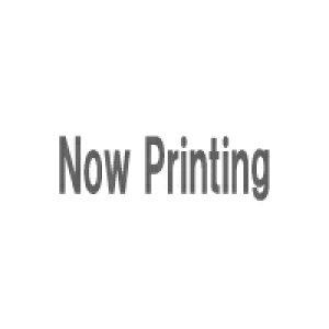 LBCP90R チョークパステル レッド 10本(10本)【イージャパンモール】
