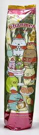 すみっコぐらしシャンメリー ×20本【同梱不可】【代引不可】【イージャパンモール】