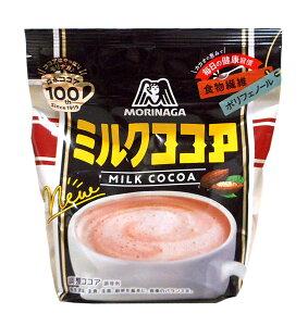 【送料無料】★まとめ買い★ 森永 ミルクココア 300g ×10個【イージャパンモール】