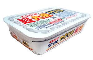 ★まとめ買い★ ペヤング ソースやきそば超大盛 ×12個【イージャパンモール】
