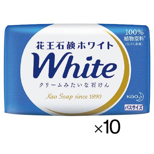 花王 花王ホワイトバスサイズ(60個入)【返品・交換・キャンセル不可】【イージャパンモール】