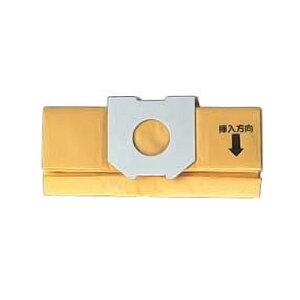 日立 業務用クリーナー 交換用紙パック 1パック(10枚)