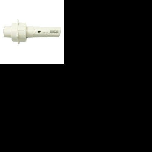 シー・シー・ピー ペットボトル加湿器用 殺菌ボールカートリッジ 1個