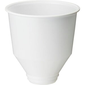 オリジナルインサートカップ L 250ml 1セット(500個:50個×10パック)