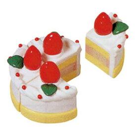 ショートケーキ(6個入)【返品・交換・キャンセル不可】【イージャパンモール】