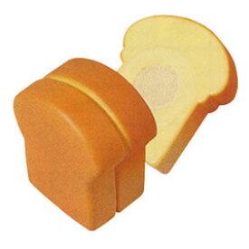 食パン(6個入)【返品・交換・キャンセル不可】【イージャパンモール】