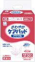 【キャッシュレス5%還元】ハクゾウさわやかケアパッド パワフル 30P (30枚×8袋)【在宅看護・介護用品館】