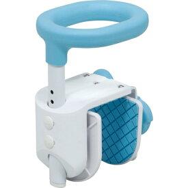 【キャッシュレス5%還元】幸和製作所 テイコブ コンパクト浴槽手すり 1個