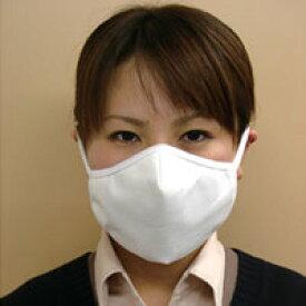 活性炭、立体型マスク、洗えるマスク ヨードde防菌マスク3個セット 【keyword0323_mask】