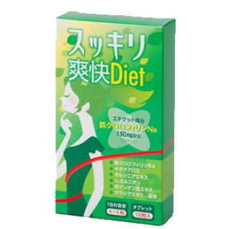 Special price | Etiquette bad breath deodorization body odor service smell  aging odors measures supplement chlorophyl chlorophyllin chlorophyll diet