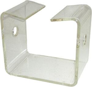 お風呂 椅子 介護 送料無料 くぐり椅子|- 高級 くぐりイス クリア -座ったまま股間やおしりを洗え、頭をくぐらせる事も可能なお風呂椅子!介護用はもちろん様々な用途に使用可能!tan
