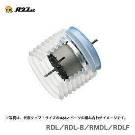 【超特価】【オススメ】〈ハウスビーエム〉ラジワンダウンライトコア単サイズセット RDL-100