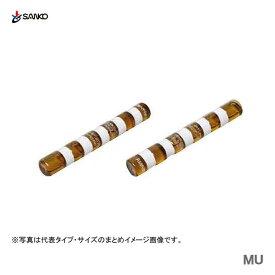 【超特価】【オススメ】〈サンコーテクノ〉旭化成ケミカルMUアンカー(打込み型) MU-16  【一箱・20本入】