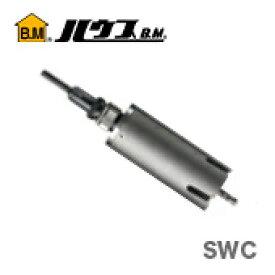 【超特価】【新品】【数量限定】〈ハウスビーエム〉サイディング・ウッドコア SWC-65