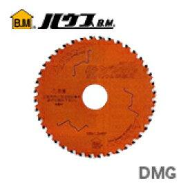 【新品】【数量限定】〈ハウスビーエム〉板金デンマル DMG-10040