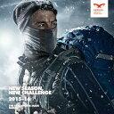 NAROO MASK X9 防寒フェイスマスク ネックウォーマー  高機能防寒 防塵 スポーツ用マルチパフォーマンスマスク ウインタースポーツ…