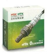 NTK製O2センサー