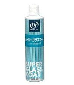 トヨタ・タクティ・ドライブジョイ・スーパーガラスコート油膜取り剤(280ml)V9350-0361