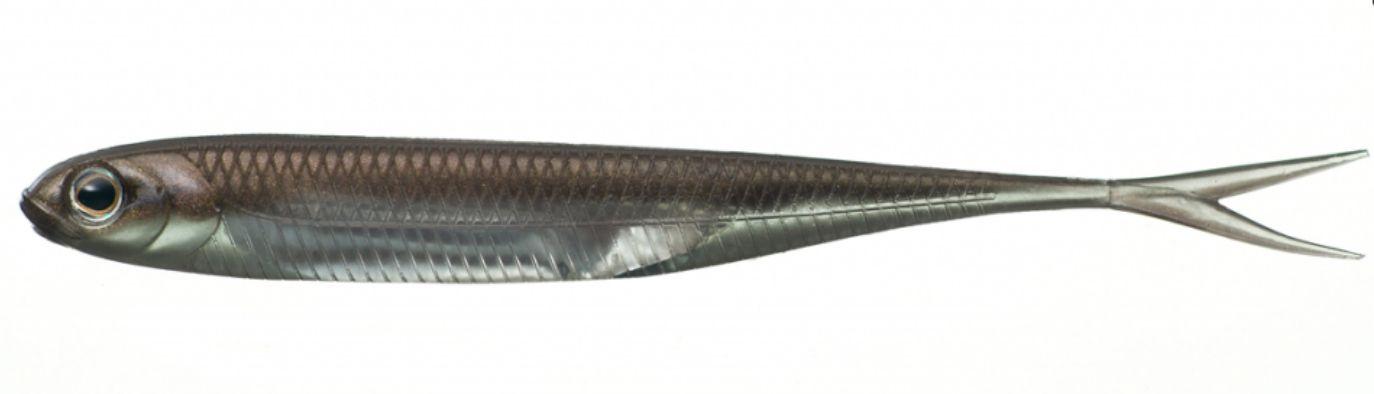フィッシュアロー Fish Arrow フラッシュJ スプリット 3インチ Feco トーナメント Flash-J SPLIT