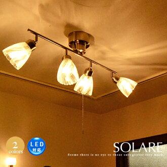 japanbridge  라쿠텐 일본: LED 용 조명 멋쟁이 조명 천장 조명 유리 ...
