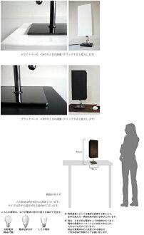 japanbridge  라쿠텐 일본: 테이블 램프 스탠드 조명 인테리어 조명 ...