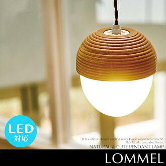 japanbridge  라쿠텐 일본: 펜 던 트 조명 LED 전구 대응 노르딕 ...