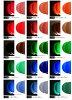 垂饰灯世界最时尚的南瓜在这里 ! 