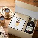 お酒とスイーツ ウィスキー チョコ 送料無料 ギフト包装 イタリア製 チョコレートカップ1箱12個&ウィスキー200ml バ…