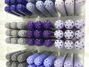 【Too】【色選択式】コピックチャオ 単色 BV 青紫系 選択できます