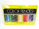 【トンボ鉛筆】【メール便対応】色鉛筆36色NQ CB-NQ36C | 文具 文房具 オフィス用品 事務用品 日用品 ステーショナリ…