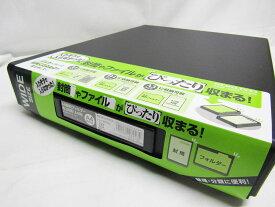 【送料無料7個セット】【コクヨ】デスクトレー A4ワイドサイズ トレ-W10D 黒
