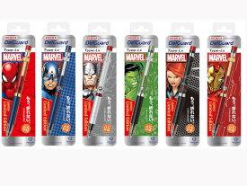 【送料無料】【ゼブラ】【メール便発送】デルガード DelGurard Type-Lx 0.5mm MARVEL コラボシャープペン |キャプテンアメリカ ハルク ブラックウィドウ マイティソー スパイダーマン アイアンマン