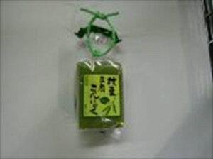 枝豆とうふこんにゃく 250g×2 【のし・包装不可】【商品お届けまで最大約2週間】