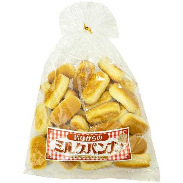 【2個以上から注文可】全国のお土産・手土産大集合 ミルクパンナちゃん(180g)【のし・包装不可】