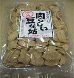 肉らしい豆な姑 150g 【のし・包装不可】【商品お届けまで最大約2週間】