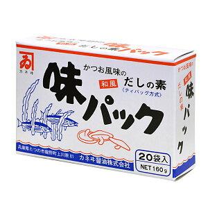 カネイ醤油 味パックお徳用1箱【カネヰ醤油】【のし・包装不可】 食品 食べ物 お取り寄せ