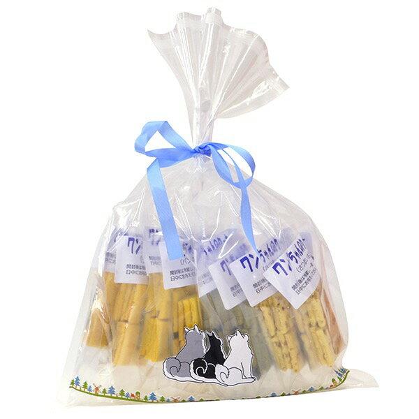 すみれ ワンちゃんのクッキー8パック(8枚入×8パック) ペット ドッグ フード 犬用 お菓子 おやつ 【のし・包装不可】