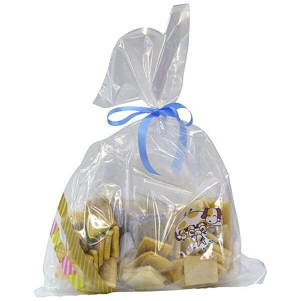 【訳あり】すみれ ワンちゃんのクッキー 約600g ペット ドッグ フード 犬用 お菓子 おやつ 【のし・包装不可】