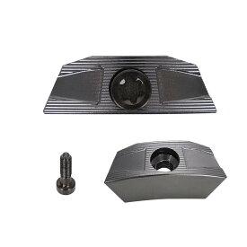 PING ピン G425 ドライバー用ウェイト G425 MAX G425 LST G425 SFT ドライバー用ソールウェイト 5g7g9g11g13g15g17g20g21g23g25g26g27g28g29g30g 送料無料