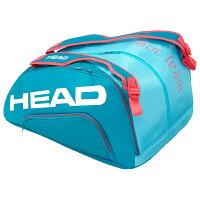 ヘッドツアーチームパデルモンスターコンビ(HEADTOURTEAMPADELMONSTERCOMBI)ラケットバッグ