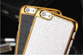 iPhone6(6S)/6plusアイフォン専用高級感漂うハードカバー