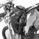 バイク用ボトル収納ケース エンデュリスタン ボトルホルスター(日本正規代理店) ENDURISTAN BOTTLE HOLSTER