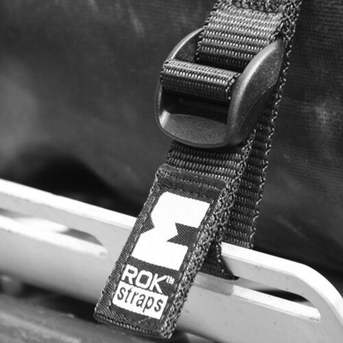 エンデュリスタン オリジナルROKストラップ(日本正規代理店) ENDURISTAN ROK STRAPS
