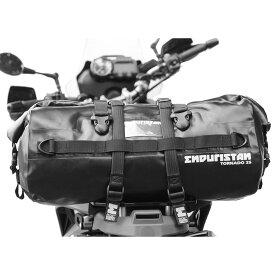 バイク用防水バッグ エンデュリスタン トルネード2 ドラムバッグ XLサイズ(日本正規代理店) ENDURISTAN TORNADO2 PACK SACK sizeXL