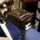 バイク用防水バッグ エンデュリスタン サンドストーム4Xタンクバッグ(日本正規代理店) ENDURISTAN SANDSTORM4X TANK…