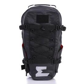 バイク用防水バッグ エンデュリスタン ハリケーン バックパック 25リットル(日本正規代理店) ENDURISTAN HURRICANE BACK PACK 25