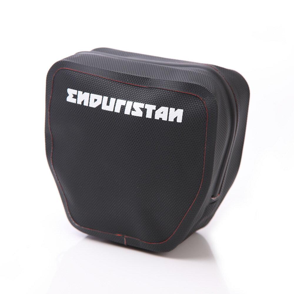 バイク用防水バッグ エンデュリスタン アドパック Lサイズ(日本正規代理店) ENDURISTAN ADDPACK Lsize