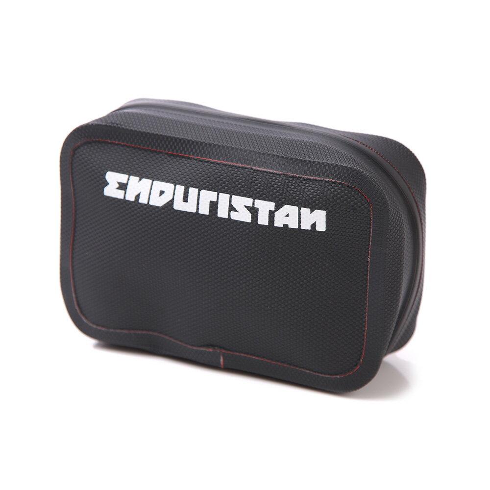 バイク用防水バッグ エンデュリスタン アドパック Sサイズ(日本正規代理店) ENDURISTAN ADDPACK Ssize